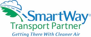 Link Transport is a SmartWay Transport Partner
