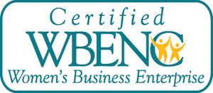 Link Transport is WBENC Certified